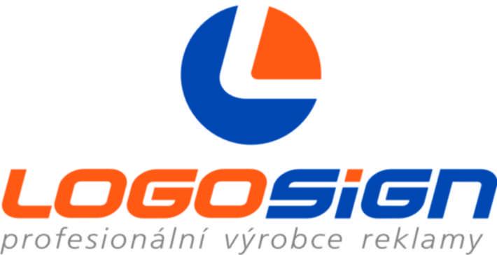 LOGOSIGN a.s.