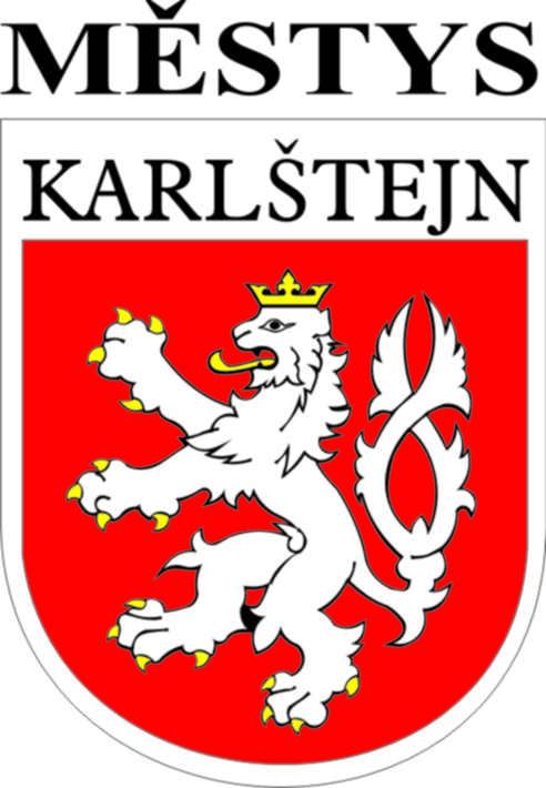 Městys Karlštejn